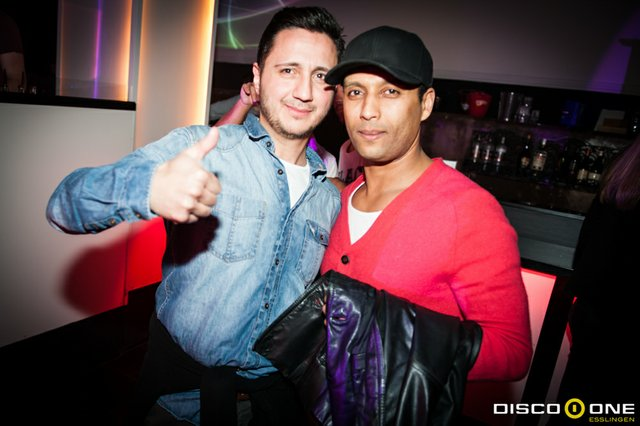 Moritz_Circus Animals, Disco One Esslingen, 11.04.2015_-105.JPG