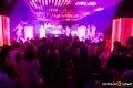 Moritz_Circus Animals, Disco One Esslingen, 11.04.2015_-106.JPG