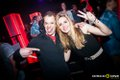 Moritz_Circus Animals, Disco One Esslingen, 11.04.2015_-108.JPG