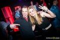 Moritz_Circus Animals, Disco One Esslingen, 11.04.2015_-108.JPG
