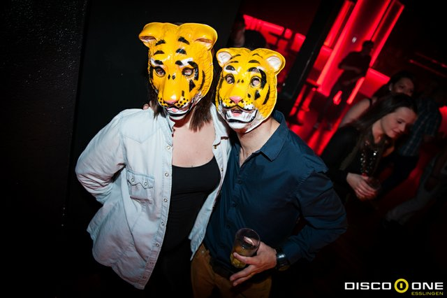 Moritz_Circus Animals, Disco One Esslingen, 11.04.2015_-110.JPG