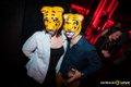 Moritz_Circus Animals, Disco One Esslingen, 11.04.2015_-110.JPG