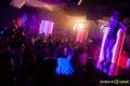 Moritz_Circus Animals, Disco One Esslingen, 11.04.2015_-111.JPG