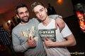 Moritz_Circus Animals, Disco One Esslingen, 11.04.2015_-112.JPG