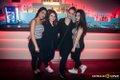 Moritz_Circus Animals, Disco One Esslingen, 11.04.2015_-113.JPG