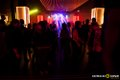 Moritz_Circus Animals, Disco One Esslingen, 11.04.2015_-114.JPG