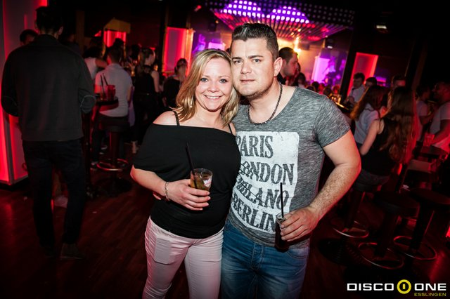 Moritz_Circus Animals, Disco One Esslingen, 11.04.2015_-115.JPG