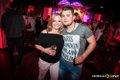 Moritz_Circus Animals, Disco One Esslingen, 11.04.2015_-115.JPG