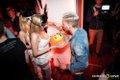 Moritz_Circus Animals, Disco One Esslingen, 11.04.2015_-116.JPG