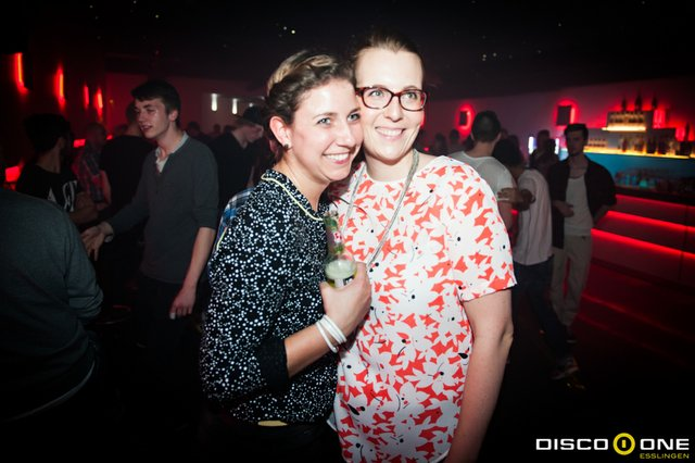 Moritz_Circus Animals, Disco One Esslingen, 11.04.2015_-117.JPG