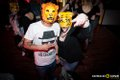 Moritz_Circus Animals, Disco One Esslingen, 11.04.2015_-119.JPG