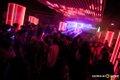 Moritz_Circus Animals, Disco One Esslingen, 11.04.2015_-120.JPG