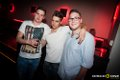 Moritz_Circus Animals, Disco One Esslingen, 11.04.2015_-122.JPG