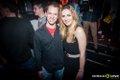 Moritz_Circus Animals, Disco One Esslingen, 11.04.2015_-126.JPG