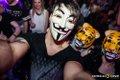 Moritz_Circus Animals, Disco One Esslingen, 11.04.2015_-127.JPG