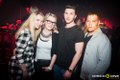 Moritz_Circus Animals, Disco One Esslingen, 11.04.2015_-128.JPG