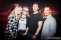Moritz_Circus Animals, Disco One Esslingen, 11.04.2015_-128.JPG