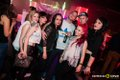 Moritz_Circus Animals, Disco One Esslingen, 11.04.2015_-129.JPG