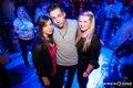 Moritz_Circus Animals, Disco One Esslingen, 11.04.2015_-130.JPG