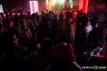 Moritz_Circus Animals, Disco One Esslingen, 11.04.2015_-131.JPG