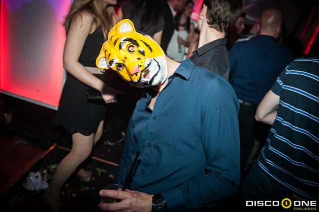 Moritz_Circus Animals, Disco One Esslingen, 11.04.2015_-136.JPG