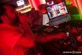 Moritz_Circus Animals, Disco One Esslingen, 11.04.2015_-137.JPG