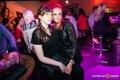 Moritz_Circus Animals, Disco One Esslingen, 11.04.2015_-139.JPG