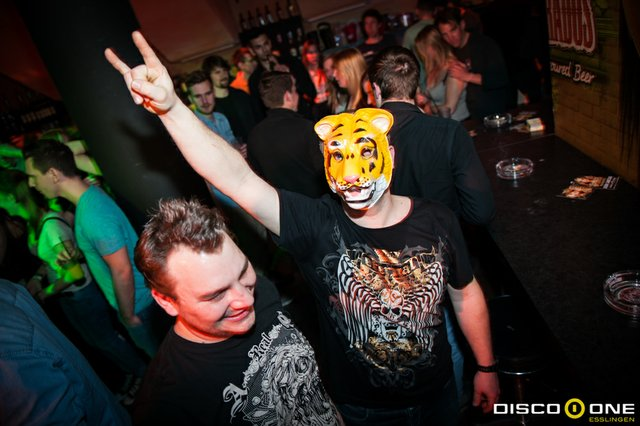 Moritz_Circus Animals, Disco One Esslingen, 11.04.2015_-140.JPG
