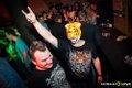 Moritz_Circus Animals, Disco One Esslingen, 11.04.2015_-140.JPG