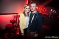 Moritz_Circus Animals, Disco One Esslingen, 11.04.2015_-142.JPG