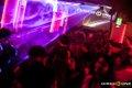 Moritz_Circus Animals, Disco One Esslingen, 11.04.2015_-143.JPG