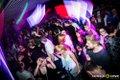 Moritz_Circus Animals, Disco One Esslingen, 11.04.2015_-145.JPG