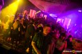 Moritz_Circus Animals, Disco One Esslingen, 11.04.2015_-146.JPG