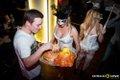 Moritz_Circus Animals, Disco One Esslingen, 11.04.2015_-147.JPG