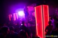 Moritz_Circus Animals, Disco One Esslingen, 11.04.2015_-150.JPG