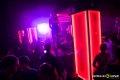 Moritz_Circus Animals, Disco One Esslingen, 11.04.2015_-150.JPG