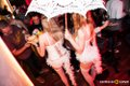 Moritz_Circus Animals, Disco One Esslingen, 11.04.2015_-151.JPG