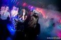 Moritz_Circus Animals, Disco One Esslingen, 11.04.2015_-152.JPG