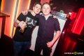 Moritz_Circus Animals, Disco One Esslingen, 11.04.2015_-153.JPG