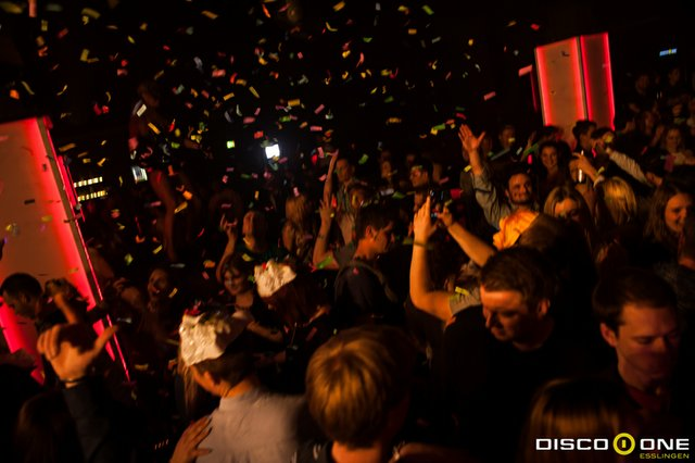 Moritz_Circus Animals, Disco One Esslingen, 11.04.2015_-158.JPG