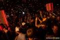 Moritz_Circus Animals, Disco One Esslingen, 11.04.2015_-158.JPG