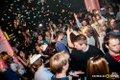 Moritz_Circus Animals, Disco One Esslingen, 11.04.2015_-160.JPG
