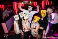 Moritz_Circus Animals, Disco One Esslingen, 11.04.2015_-165.JPG