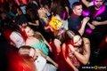 Moritz_Circus Animals, Disco One Esslingen, 11.04.2015_-166.JPG