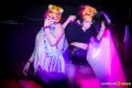 Moritz_Circus Animals, Disco One Esslingen, 11.04.2015_-167.JPG
