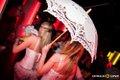 Moritz_Circus Animals, Disco One Esslingen, 11.04.2015_-169.JPG