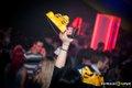 Moritz_Circus Animals, Disco One Esslingen, 11.04.2015_-170.JPG