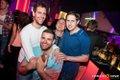 Moritz_Circus Animals, Disco One Esslingen, 11.04.2015_-171.JPG