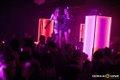 Moritz_Circus Animals, Disco One Esslingen, 11.04.2015_-173.JPG