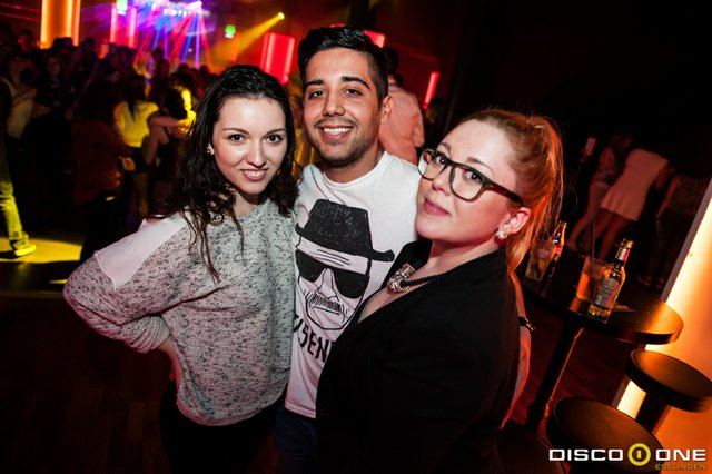 Moritz_Circus Animals, Disco One Esslingen, 11.04.2015_-174.JPG